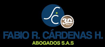 Derecho del Trabajo y la Seguridad Social – Derecho Laboral Bogotá